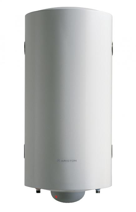 Universalus kombinuotas vandens šildytuvas Ariston BDR 100