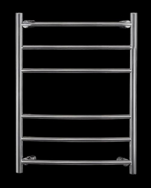 Rankšluosčių džiovintuvai-kopėtėlės Wellmer Classic 700-6