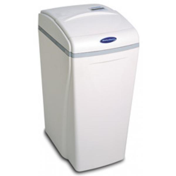 Automatinis vandens minkštinimo filtras WaterBoss 900