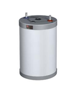 Pastatomas nerūdijančio plieno vandens šildytuvas (boileris) ACV Comfort 100