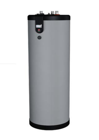 Pastatomas nerūdijančio plieno vandens šildytuvas (boileris) ACV Smart 600