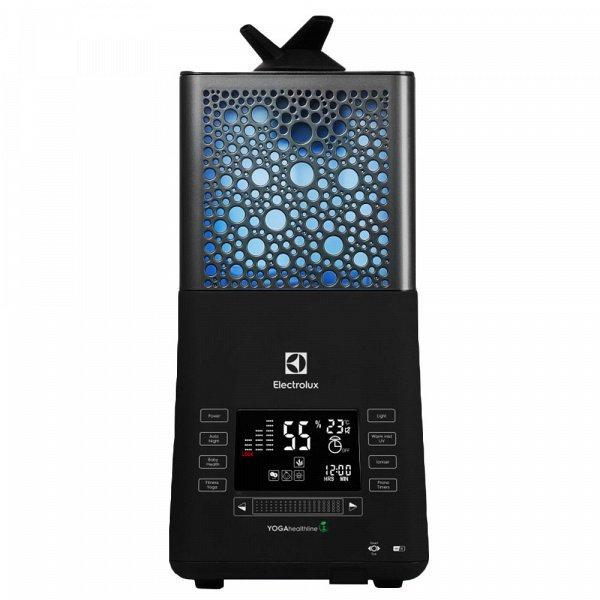 Electrolux-EHU-3810