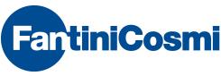 Fantini Cosmi logotipas