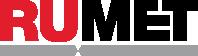 Rumet logotipas