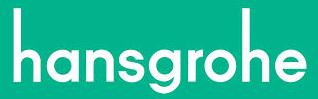 Hansgrohe logotipas