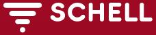 Schell GmbH & Co. logotipas