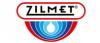 Zilmet logotipas