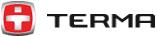 Terma logotipas