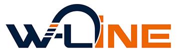 W-Line logotipas