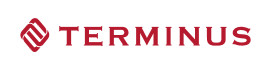 Terminus logotipas