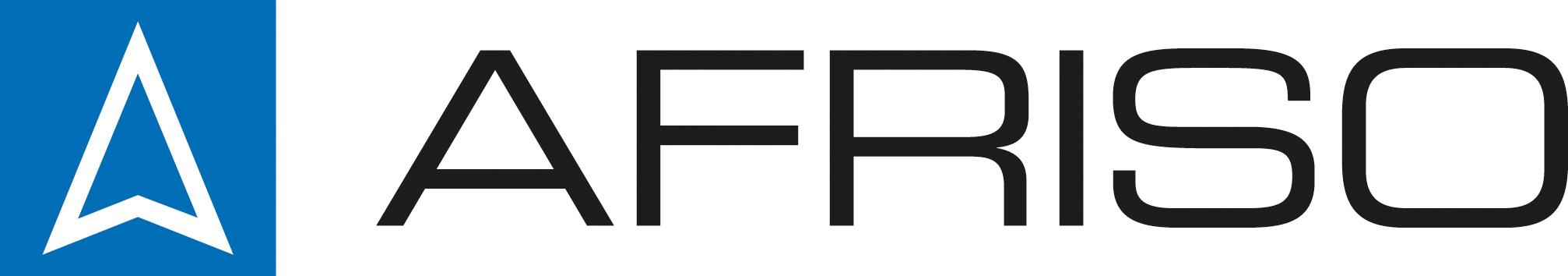 ARFISO logotipas
