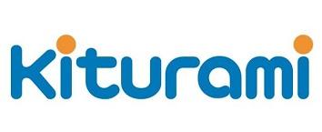 Kiturami logotipas