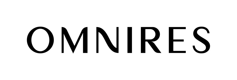 Omnires logotipas