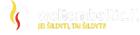 Weltem logotipas