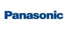 Panasonic oras - vanduo šilumos siurbliai