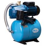 Automatinė vandens tiekimo sistema (hidroforas) VJ10A-24CL