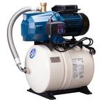 Automatinė vandens tiekimo sistema (hidroforas) VJ10A-24H
