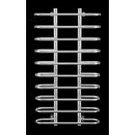 Rankšluosčių džiovintuvai-kopėtėlės Wellmer Saturn 1000-10