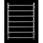 Rankšluosčių džiovintuvai-kopėtėlės Wellmer Standart 700-7