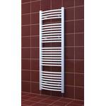 Rankšluosčių džiovintuvai-kopėtėlės Thermal Trend KDO 450 x 1320 mm