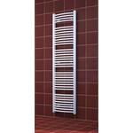Rankšluosčių džiovintuvai-kopėtėlės Thermal Trend KDO 450 x 1680 mm