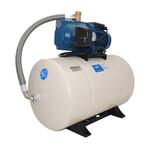 Automatinė vandens tiekimo sistema (hidroforas) VJ10A-80H