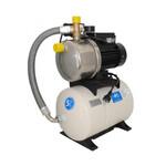 Automatinė vandens tiekimo sistema (hidroforas) AUTOJET-JP-5-20H