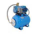 Automatinė vandens tiekimo sistema (hidroforas) AUTOJSW-24CL
