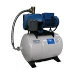 Automatinė vandens tiekimo sistema (hidroforas) AUTOJSW-24H