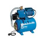 Automatinė vandens tiekimo sistema (hidroforas) JMRC80/50-24H