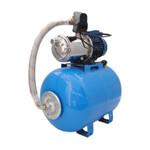 Automatinė vandens tiekimo sistema (hidroforas) M97-24CL