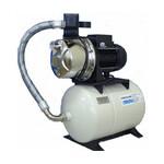 Automatinė vandens tiekimo sistema (hidroforas) M97-24H