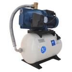 Automatinė vandens tiekimo sistema (hidroforas) VJ10A-24H Pressure Wave