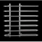 Rankšluosčių džiovintuvai-kopėtėlės Wellmer Waltz 700-7