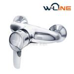 Vandens maišytuvas dušui W-line Spain 14610 Premium