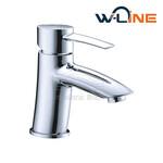 Praustuvo vandens maišytuvas W-line Spain 14210 Premium