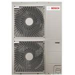 "Šilumos siurblys ""oras-vanduo"" Junker-Bosch Compress 3000 AWS"