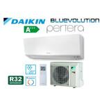 Daikin Split Inverter sieninis oro kondicionierius perfera 8,5/10,2 kW FTXM71M + RXM71M9