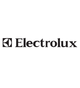 Electrolux logotipas